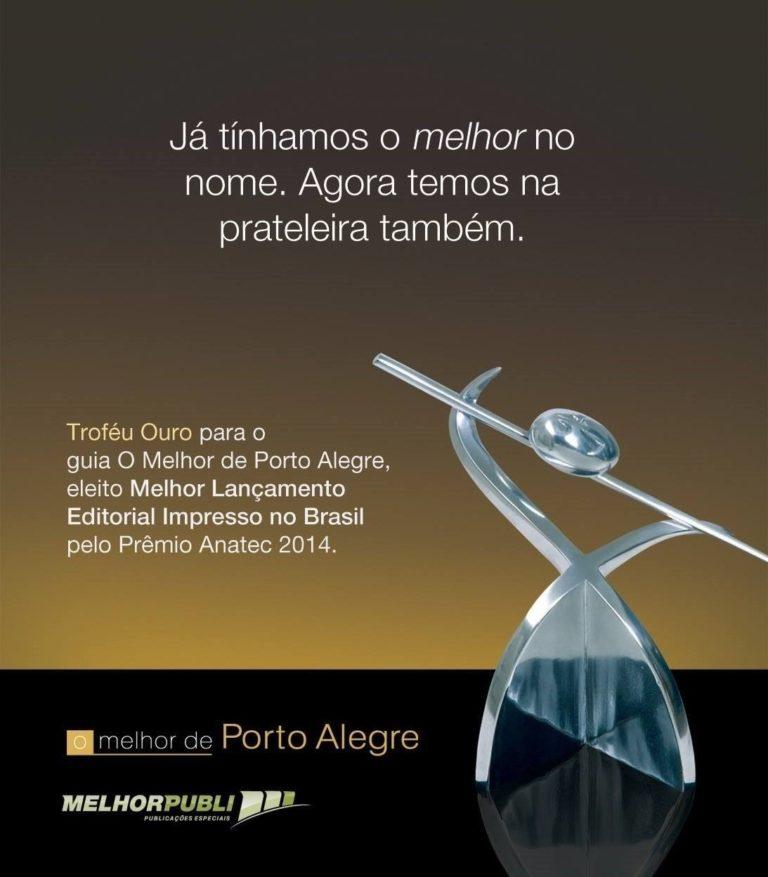 Facebook_Anatec