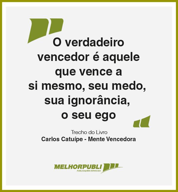 Lateral-carlos-catuipe
