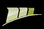 ICON-MELHORPUBLI